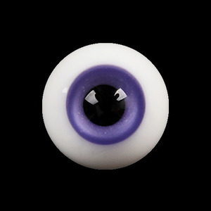 14MM L.G EYES- NO.062