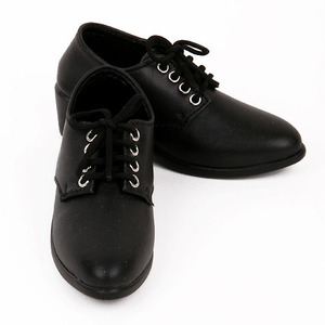 SBS-30 CASTLE WALK Boy (Black)