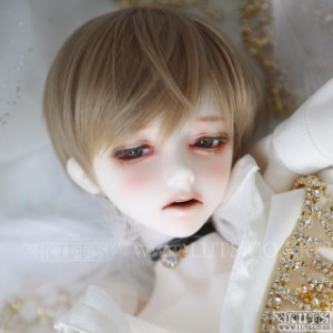 (SOLD OUT)2020 SUMMER EVENT HEAD MAKE UP A Type (LUTS X SENA)