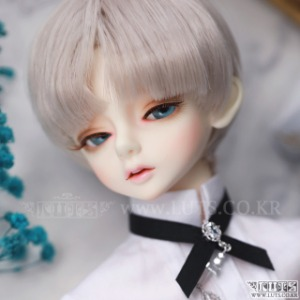 Kid Delf BORY Romance Sweety ver. Head Limited