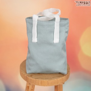 SDF Eco Bag (Sky Blue)