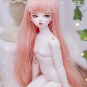 Kid Delf Body GIRL Type 7 Pretty Ver.