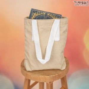 SDF Eco Bag (Beige)