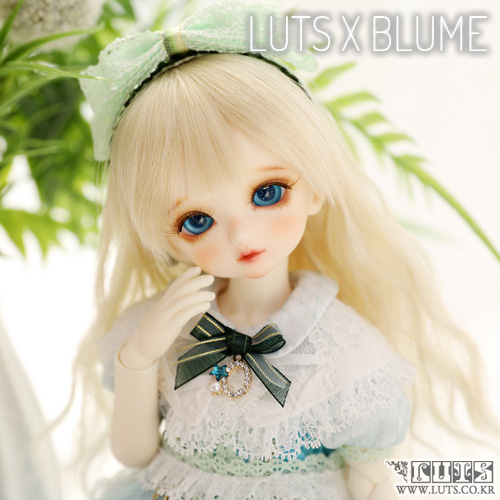 Honey31 Delf ARU Limited - Child Day Edition