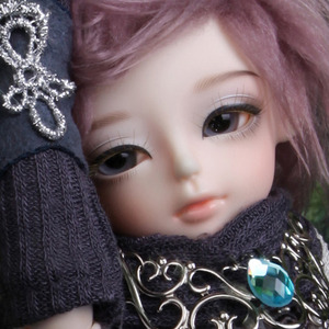 Honey Delf YUL Romance - MOONLIT SONG ver. Limited