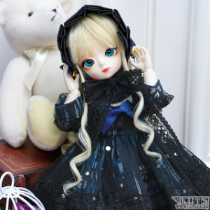 HDF Goodnight Luna Set