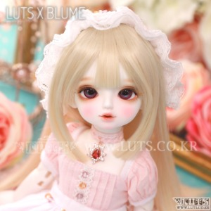 Honey Delf PRING Sweety Ver. Limited Edition (40体限定)